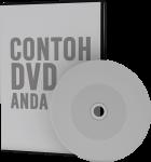 Contoh-DVD.png